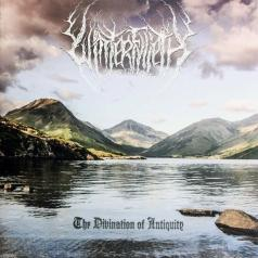 Winterfylleth: The Divination Of Antiquity