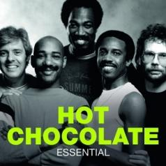 Hot Chocolate (Хот Шоколад): Essential