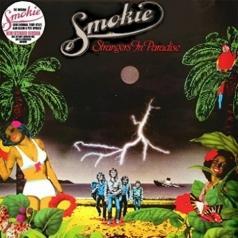 Smokie (Смоки): Strangers In Paradise