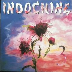 Indochine (Индошайн): 3