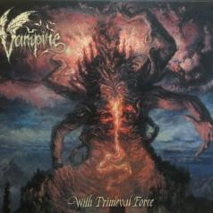 Vampire: With Primeval Force