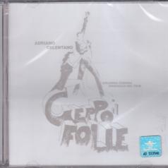 Adriano Celentano (Адриано Челентано): Geppo Il Folle
