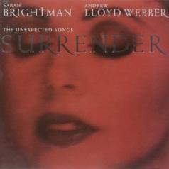 Sarah Brightman (Сара Брайтман): Surrender
