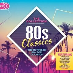 80S Classics – The Collection
