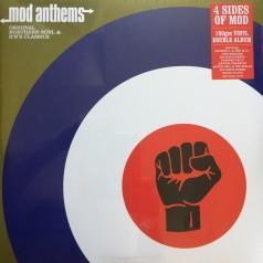 Mod Anthems