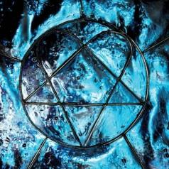 HIM (Хим): Xx - Two Decades Of Love Metal