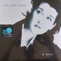 Celine Dion (Селин Дион): D'Eux