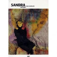 Sandra (Сандра): The Complete History