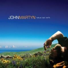 John Martyn (Джон Мартин): Heaven And Earth