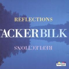Acker Bilk (Акер Билк): Reflections