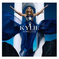Kylie Minogue (Кайли Миноуг): Aphrodite
