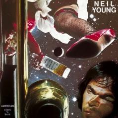 Neil Young (Нил Янг): American Stars 'N Bars