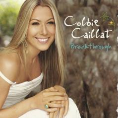 Colbie Caillat (Колби Кэйллат): Breakthrough