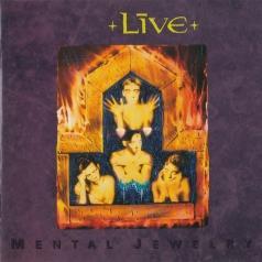 Live: Mental Jewelry