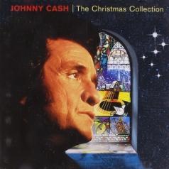 Johnny Cash (Джонни Кэш): Christmas Collection