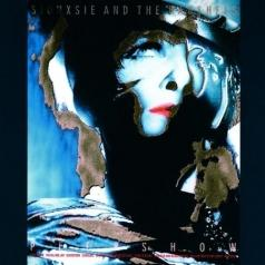 Siouxsie And The Banshees (Сьюзи иБанши): Peepshow