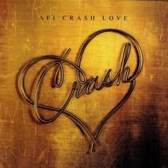 AFI (Эй Эф Ай): Crash Love