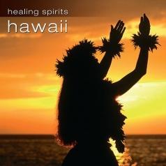Healing Spirits Series (Хеалинг Спиритс Сериес): Hawaii