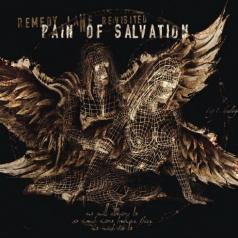 Pain Of Salvation: Remedy Lane Re:Visited (Re:Mixed & Re:Lived)