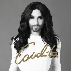 Conchita Wurst (Кончита Вурст): Conchita