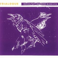 Bugge Wesseltoft (Бугге Вессельтофт): Trialogue
