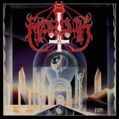Marduk: Dark Endless (25Th Anniversary Edition)