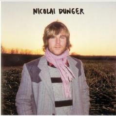 Nicolai Dunger (Николай Дунгар): Tranquil Isolation