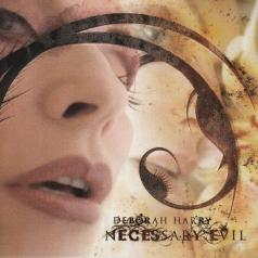 Debbie Harry (Дебби Харри): Necessary Evil