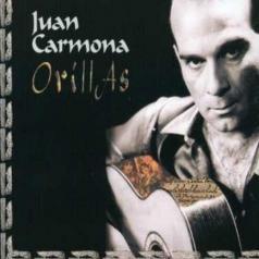 Juan Carmona: Orillas