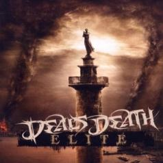 Deals Death: Elite