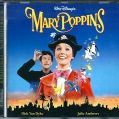 Mary Poppins (Richard Sherman)