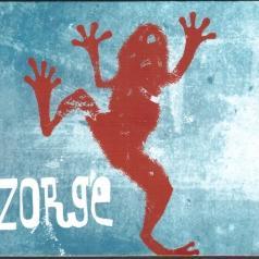 Zorge (Ex-Tequillajazzz) (Зорге): Zorge