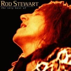 Rod Stewart (Род Стюарт): The Very Best Of