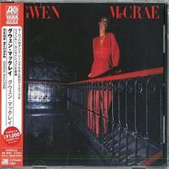 Gwen Mccrae (Гвен Макрае): Gwen Mccrae