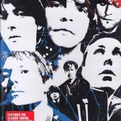 The Charlatans: Forever. The Singles