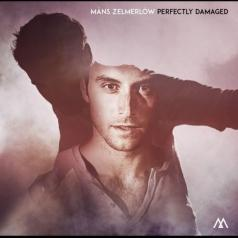 Mans Zelmerlow: Perfectly Damaged