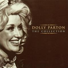 Dolly Parton (Долли Партон): The Collection