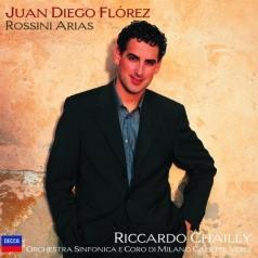 Riccardo Chailly (Рикардо Шайи): Juan Diego Florez