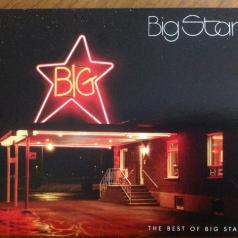 Big Star: The Best Of