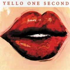 Yello (Елоу): One Second