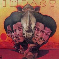Impact: Impact