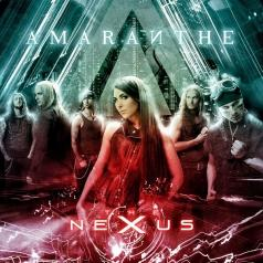 Amaranthe (Амаранте): The Nexus