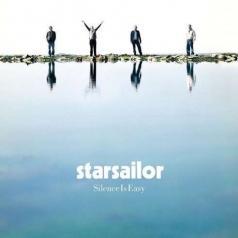 Starsailor: Silence Is Easy