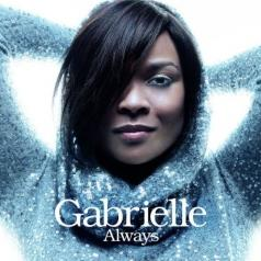 Gabrielle (Габриэль): Always