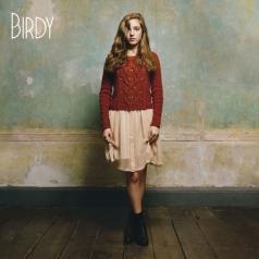Birdy (Берди): Birdy