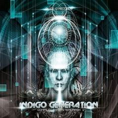 Indigo Generation