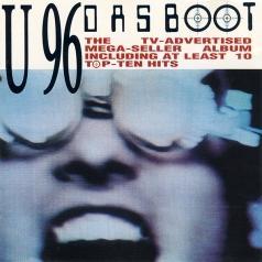 U96 (Ю найнти сикс): Das Boot