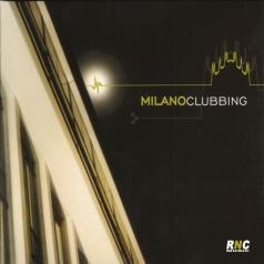 Milano Clubbing