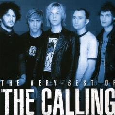 The Calling (Зе Коллинг): The Very Best Of