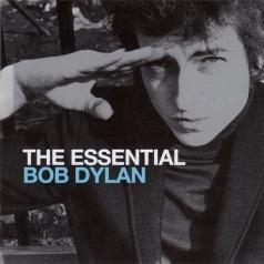 Bob Dylan (Боб Дилан): The Essential Bob Dylan